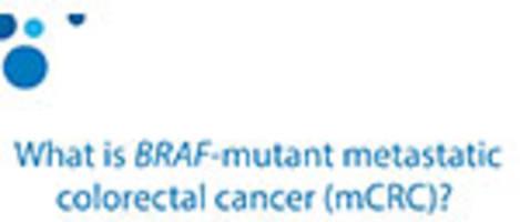 pierre fabre erhält europäische zulassung für braftovi® (encorafenib) in kombination mit cetuximab zur behandlung von erwachsenen patienten mit brafv600e-mutiertem metastasiertem kolorektalem karzinom