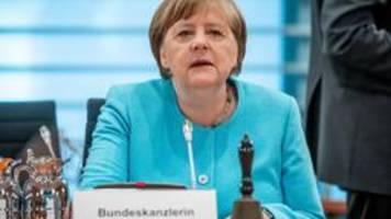 Koalition einigt sich auf Milliarden-Konjunkturpaket