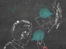 Werkstatt Demokratie: Digital diskutieren - über Gemeinsinn statt Eigensinn