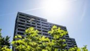 Corona-Ausbruch in Göttingen: Göttingen droht ein Lockdown