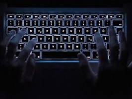 angriffe aus china und iran: hacker zielen auf us-wahlkampfteams ab