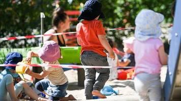 Corona-Hilfen: Der Staat spendiert 300 Euro Kinderbonus – aber nicht für alle
