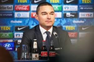 Bundesliga: Hertha BSC darf auf weitere 150 Millionen hoffen