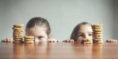 Konjunkturpaket der Regierung zu Corona: Sehr viele teure Zuckerli