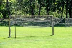 Corona-Saison: Fußball: Verbandstag des HFV findet in Sporthalle statt