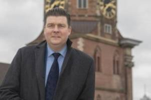 Hamburg: Wums für Hamburg: Dressel begrüßt Corona-Konjunkturpaket