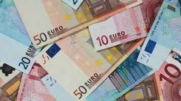 DDR-Sonderrenten: 50 Millionen Euro für Thüringen