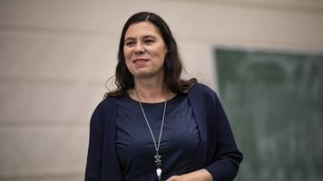 Senat: Entscheidung über weitere Schritte bei Schulöffnung