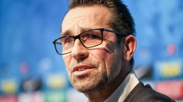 Hertha BSC: Aussicht auf 150 Millionen Euro von Windhorst