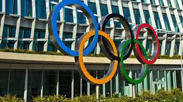 olympische spiele: neue Änderungen zu vereinfachtem programm geplant