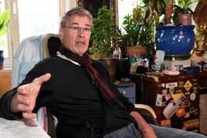 Bekannter über Verdächtigen im Fall Maddie: Unvorstellbar, was er verbrochen haben soll