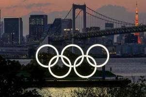 Tokio denkt über Maßnahmen für straffere Spiele nach