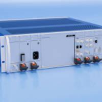 ADVA bringt die branchenweit erste optische Cäsiumuhr für ePRC Anwendungen auf den Markt