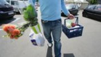 Konjunkturpaket: Supermärkte wollen Steuervorteile an Kunden weitergeben