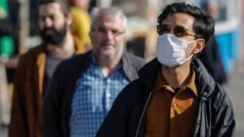 arzneimittelausgaben der tk im märz wegen corona-pandemie stark gestiegen