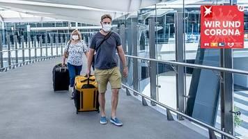 Wir und Corona: Wir werden höhere Preise sehen – ist die Zeit der Billigreisen durch die Coronakrise vorbei?
