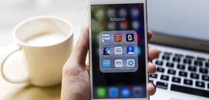 Sicherheit, Kosten, Funktionen – So nutzen Sie die Amazon-Cloud