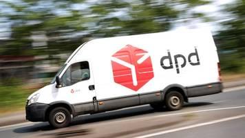 43 Corona-Fälle bei Paketzusteller DPD in Duisburg bestätigt