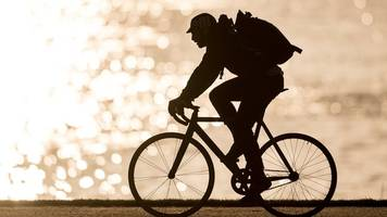 Durch Konjunkturpaket: Schulze hofft auf Schub für Verkehrswende