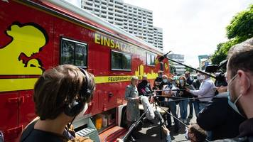 Massentest in Hochhaus - Göttingen: Schulkinder müssen in Corona-Quarantäne