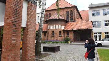 Coronavirus: Priester nach Pfingstgottesdiensten positiv getestet