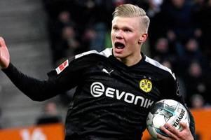 Bundesliga-Übertragung live im TV und Stream: Sky, DAZN oder Amazon Prime Video?