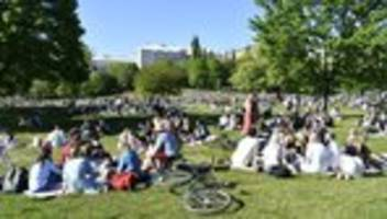 schweden: ein eingeständnis mit folgen