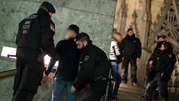 Beweislastumkehr bei Berliner Polizisten: Länder wollen über umstrittenes Antidiskriminierungsgesetz beraten