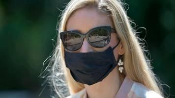 Coronavirus: WHO ändert Empfehlung zu Gesichtsmasken