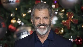 Mit 101 Jahren: Vater von Mel Gibson gestorben