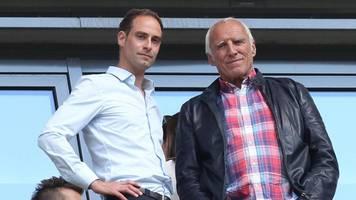 Red Bull erlässt RB Leipzig 100 Millionen Euro Schulden – Vorwürfe werden laut