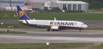 Österreich schafft billig-tickets für flüge ab