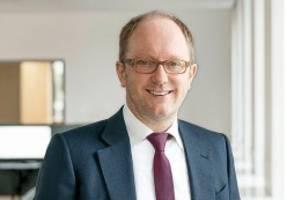"""deutsche wohnen: """"der staat soll die sanierungsumlage übernehmen"""""""