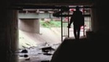 frankfurter staatsanwaltschaft: ermittler prüfen mögliche verbindung der fälle madeleine und tristan