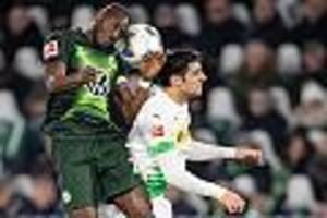 Bundesliga im Live-Stream - So sehen Sie Union Berlin - SC Paderborn 07 live im Internet
