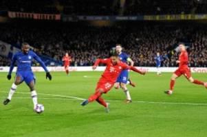 fussball: die europa league geht in deutschland weiter