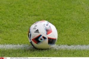 fussball: siek, hoisdorf und großhansdorf gründen die sg stormarn süd