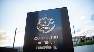 nächste schlappe für budapest?: eugh urteilt über ungarns ngo-gesetz