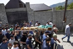 bundesanwaltschaft - tiergarten-mord war russischer auftrag