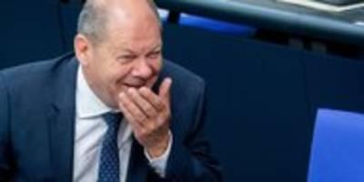 """groko-kritiker über k-frage der spd: """"viele, die kanzler können"""""""