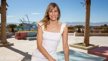 miss germany: leonie von hase sucht ihre nachfolgerin