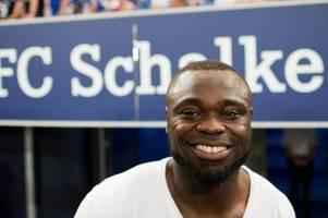 Asamoah hofft: Tönnies-Krise ohne Auswirkungen auf Schalke