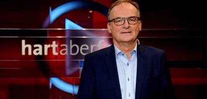 hart aber fair: tv-kritik zu corona in der fleischfabrik