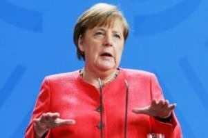 Corona-Krise: Koalition: So soll die EU die Corona-Krise überwinden