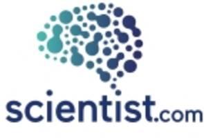 scientist.com erweitert die preisgekrönte compli®-plattform um verif.i®, ein programm zur vorabprüfung von lieferanten