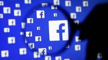 facebook-gruppen: der hass ist intelligenter geworden
