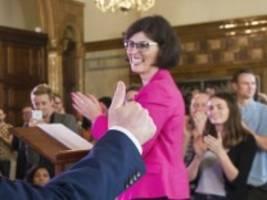 kandidatin für lib-dems-vorsitz: layla moran will biss und visionen zurückbringen