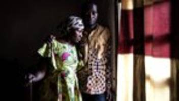 weltgesundheitsorganisation: ebola-ausbruch im osten kongos ist beendet