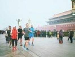 So gehen die großen Tech-Firmen mit Chinas verschärfter Zensur um