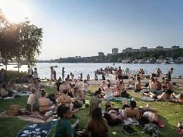 totale fehldeutung der daten: schweden will kein risikoland sein